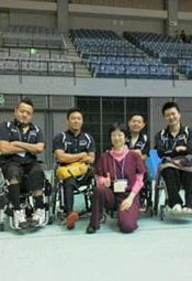 障害者スポーツ02